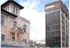 Foto Centro UNIBE - Universidad Iberoamericana del Ecuador Quito
