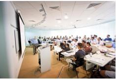 Foto Hult International Business School Boston Ecuador