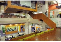 Hult International Business School Boston Ecuador Centro