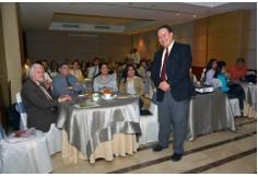 Foto Centro Edutic Ecuador Guayaquil