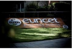Foto Centro Euncet Business School Ecuador