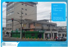 Asesores Contables y Juridicos - Pyme Ingenieria Quito Centro Foto