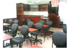 Zona Bartenders Academy Internacional S.A.® Quito Pichincha Ecuador