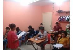 Senescompu Ecuador Foto