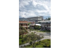 Universidad Técnica Particular de Loja