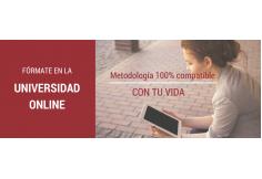 Foto Instituto de Ciencias Empresariales IMF Madrid Centro