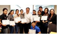 Edutic Ecuador Guayaquil