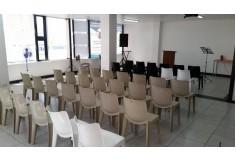 Foto Centro TALENTIS Coaching & Consulting Quito