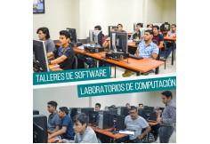 Foto Centro Tecnológico Sudamericano (Guayaquil) Guayaquil
