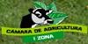 CAMARA DE AGRICULTURA DE LA PRIMERA ZONA