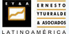 Ernesto Yturralde & Asociados Latinoamérica