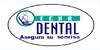 Centro Ecua Dental